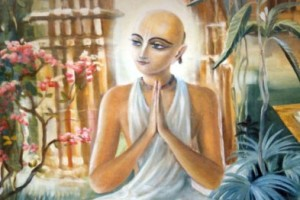 Radhanath Swami on Saintly qualties of Gopala Bhatta Goswami