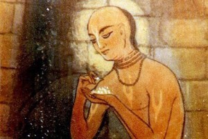 Radhanath Swami on Raghunath Das Goswami pleases Lord Caitanya