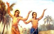 Lord-chaitanya-and-lord-nityananda_t