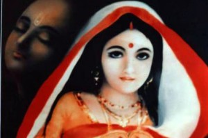 Radhanath Swami on Vishnupriya's grief